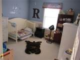 102 Kennet Dr - Photo 31