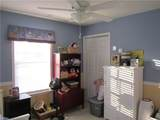 102 Kennet Dr - Photo 32