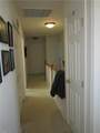 102 Kennet Dr - Photo 34