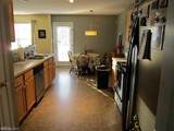 102 Kennet Dr - Photo 7
