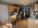 102 Kennet Dr - Photo 8