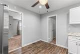 8514 Orcutt Ave - Photo 12