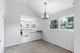 5518 Brookville Rd - Photo 10