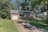 5518 Brookville Rd - Photo 2