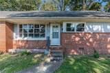 5518 Brookville Rd - Photo 3