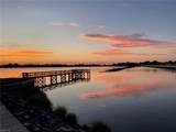 65 Waters Edge Cir - Photo 18