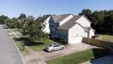 425 Fall Ridge Ln - Photo 48