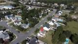 425 Fall Ridge Ln - Photo 49