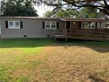 1309 Old Clubhouse Rd - Photo 1