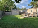 1309 Old Clubhouse Rd - Photo 11