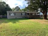 1309 Old Clubhouse Rd - Photo 2