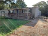 1309 Old Clubhouse Rd - Photo 3