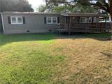 1309 Old Clubhouse Rd - Photo 4