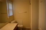 764 Clearfield Ave - Photo 36