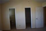 764 Clearfield Ave - Photo 37
