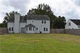 764 Clearfield Ave - Photo 43