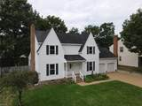 572 Crown Point Dr - Photo 40