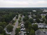 572 Crown Point Dr - Photo 48