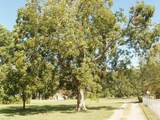 200-A Beech Tree Dr - Photo 20