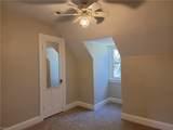 8719 Semmes Ave - Photo 34