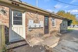 115 Rogers Ave - Photo 19