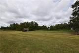 857 Shoal Creek Trl - Photo 22