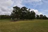857 Shoal Creek Trl - Photo 23