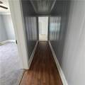 1702 Hampton Blvd - Photo 13