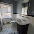 1702 Hampton Blvd - Photo 4