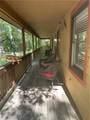 12001 Cattail Rd - Photo 4