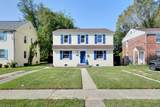 127 Clyde St - Photo 1