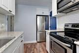 127 Clyde St - Photo 12