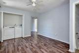 127 Clyde St - Photo 15