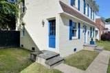 127 Clyde St - Photo 2