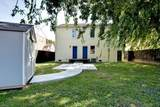127 Clyde St - Photo 24