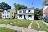 127 Clyde St - Photo 29