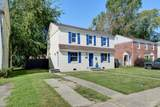 127 Clyde St - Photo 30