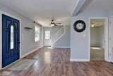 127 Clyde St - Photo 4