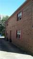 811 Maury Ave - Photo 4