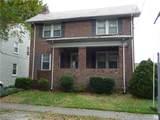 932 Harrington Ave - Photo 1