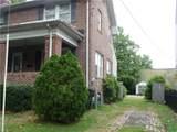 932 Harrington Ave - Photo 2