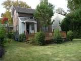 932 Harrington Ave - Photo 33