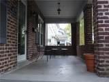932 Harrington Ave - Photo 5