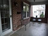 932 Harrington Ave - Photo 6