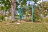 2577 Pamlico Loop - Photo 30