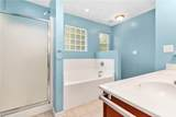 5147 Windermere Ave - Photo 8