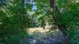 1532 Lauren Ashleigh Dr - Photo 45