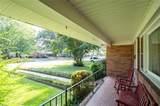 7011 Roanoke Ave - Photo 3