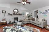 9638 Selby Pl - Photo 10