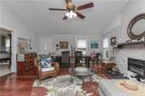 9638 Selby Pl - Photo 11